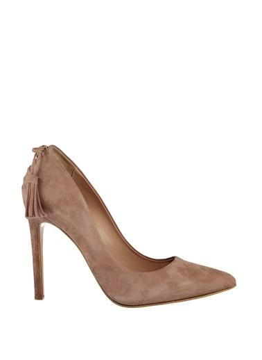 Elle - Hakiki Deri Ayakkabı